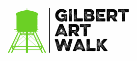 Gilbert Art Walk