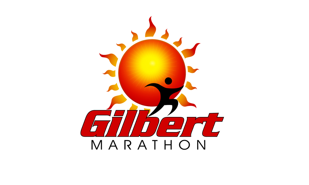 Gilbert Half Marathon