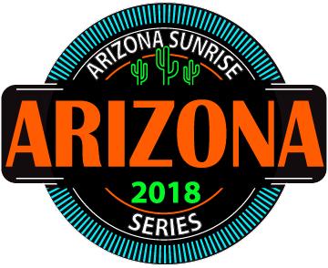 AZ Sunrise Series
