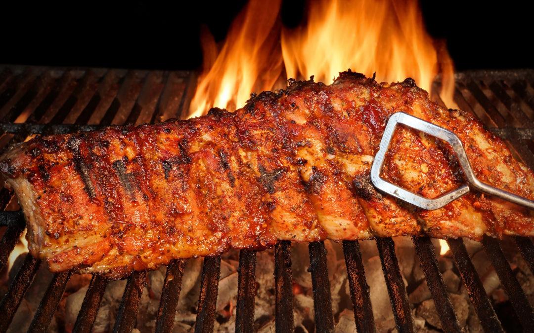Arizona BBQ Company