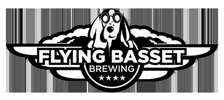 Flying Basset Brewing