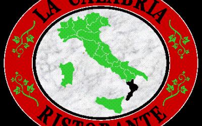 La Calabria Ristorante