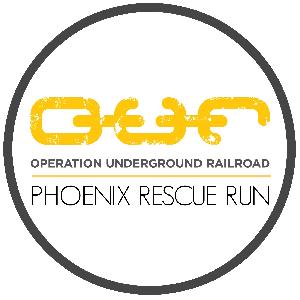 East Valley Phoenix Rescue Run