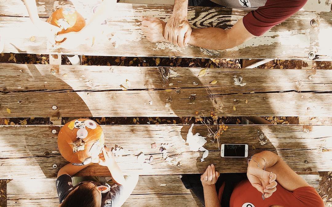 Halloween Activities in Gilbert