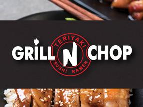 Grill N Chop