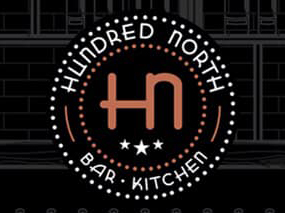 Hundred North Bar & Kitchen