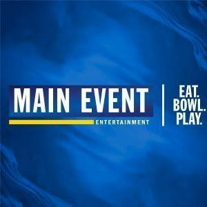 Main Event Engineering For Kids – July 15-19
