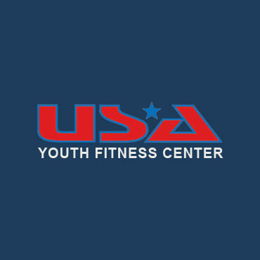 USA Youth Half Day Fitness Camp – May 27-Aug. 2