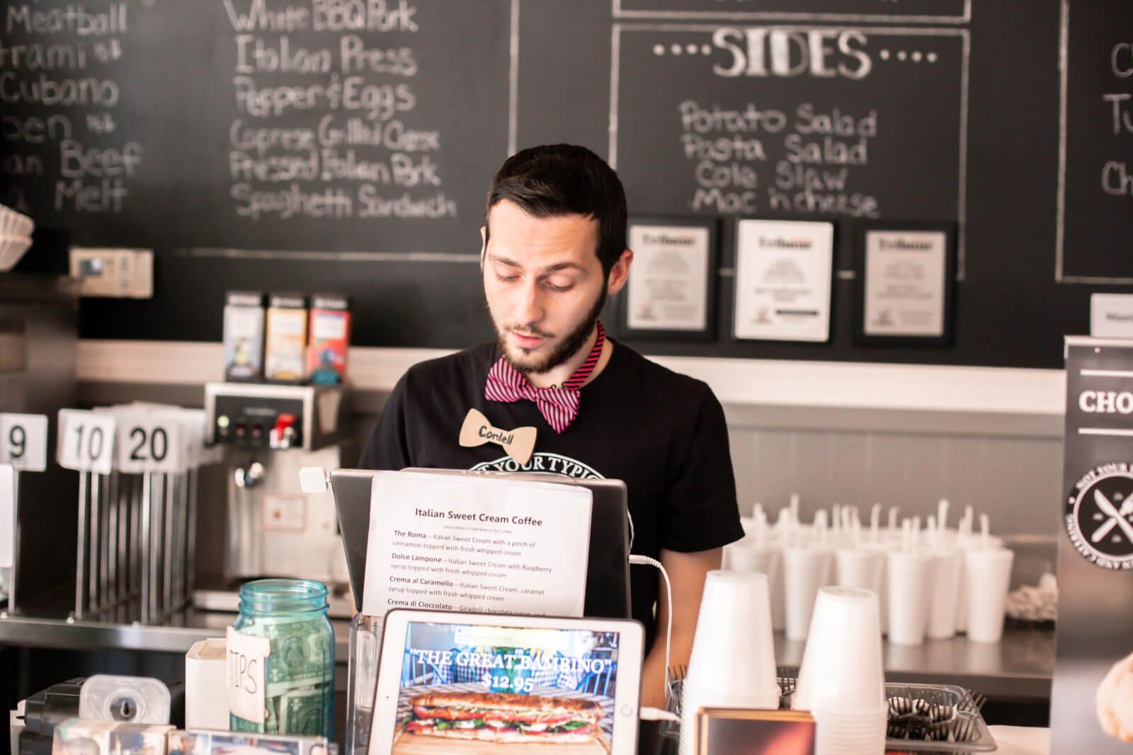 Gilbert Businesses Spread Kindness