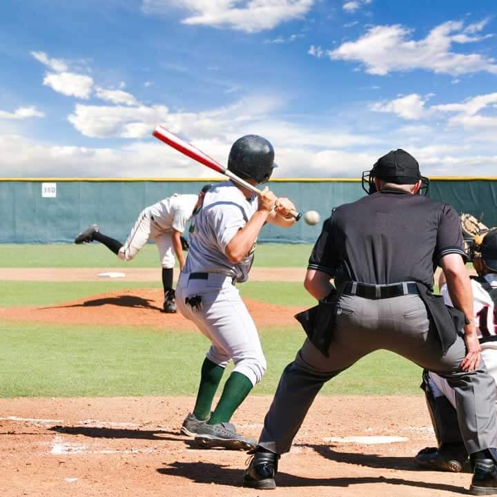 Explore Gilbert, AZ During Spring Training